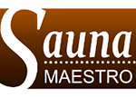 Saunamaestro